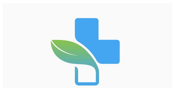 AvaPharmacy - Онлайн аптека близо до Вас