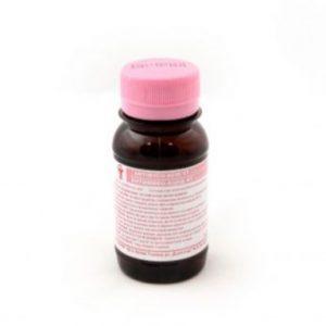 Антимико-Ацид разтвор x50 г Veta Pharma