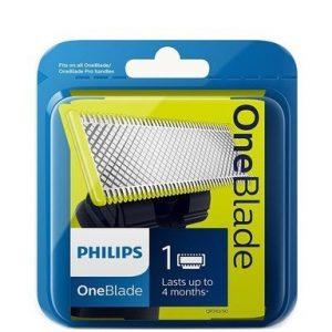 Philips OneBlade 210 50 Сменяемо ножче x1 брой